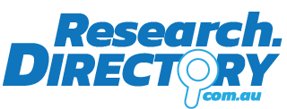 Research Directory